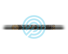 Easton Bolt Shafts XX75 Magnum