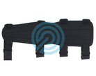 Cartel Armguard Hunter 301