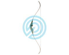 Bear Archery Fieldbow One Piece Kodiak Magnum