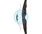 Bear Archery Fieldbow One Piece Super Grizzly