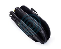 Legend Archery Soft Case Compound DoubleTwo