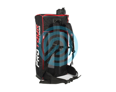 Legend Archery Backpack Recurve ProTour Challenger