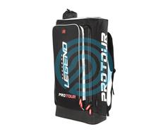 Legend Archery Backpack Recurve Pro Tour Challenger