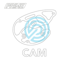 Prime Cam Sets One