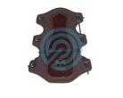 Strele Armguard Stretch Loop A