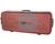 Decut Bowcase Recurve 4PW-ABS