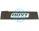 Hoyt Recurve Handle Sleeve