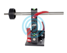 PSE Bow Holder Fixture Tuning Bow
