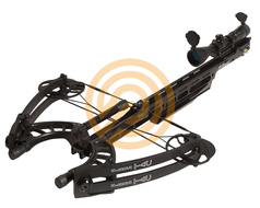 PSE Crossbow Package TAC Ordnance