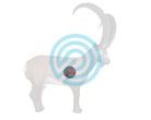 Eleven Target 3D Ibex Insert