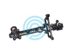 Axcel Sight Achieve Compound w/Lock System No Damper