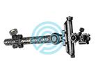 Axcel Sight Achieve Compound w/Lock System w/Damper