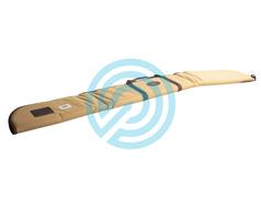Bear Archery Bow Cover Longbow