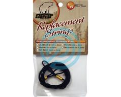 Bear Archery String Crusader Bow