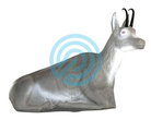 Eleven Target 3D Chamois Horns
