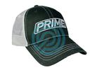 Prime / G5 Shooter Hat