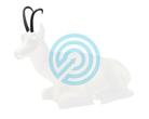 SRT Target 3D Chamois Horns