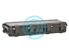 SKB Europe Case Compound 3i-4217-PL Parallel