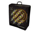 "Rinehart Target 3D Rhino Bag 22"""