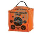 Delta McKenzie Crossbow Discharge Bag