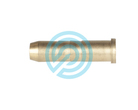 Easton Bolt Inserts Brass Hunter 100gr