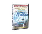 Gateway DVD Ferguson W.O.A. Vol.1 Become The Arrow
