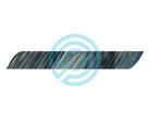 Gateway Feather Full Length RW Camo