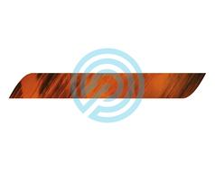 Gateway Feather Full Length RW Camo Tre