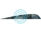 "Gateway Feather 4"" Parabolic RW Camo"