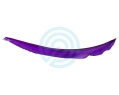 Gateway Feather Full Length RW