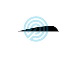 "Gateway Feather 4"" Parabolic RW"