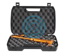 FCA Laser Alignment Tool