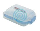MK Korea Mini Accessory/Tool Box