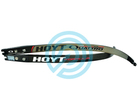 Hoyt Limbs Formula Quattro Carbon/Foam