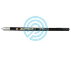 Cartel Stabilizer Supreme CX-250 Short