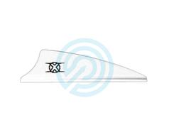 """Bohning Vane X-Shield 2.25"""""""