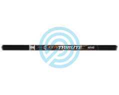 Easton Arrow XX75 Tribute