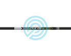 Easton Shaft Axis