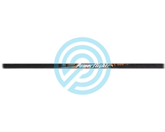 Easton Arrow PowerFlight