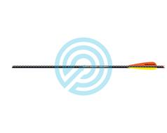 Easton Bolt Aluminum FMJ Crossbow