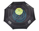 JVD Umbrella Field