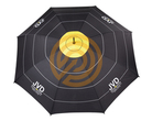 JVD Field Umbrella
