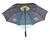 JVD Field Umbrella