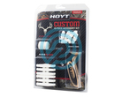 Hoyt Colour Accessory Kit