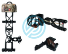 Hoyt Bow Accessory Kit Package B