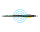Carbon Express Shaft X-Jammer-27 Pro