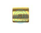 Carbon Express Collars Nano-XR