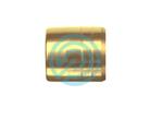 Carbon Express Collars Nano-Pro