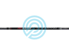 Easton Shaft Deep Six Injexion Full Metal Jacket