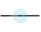 Easton Arrow XX75 Youth 1816 28""